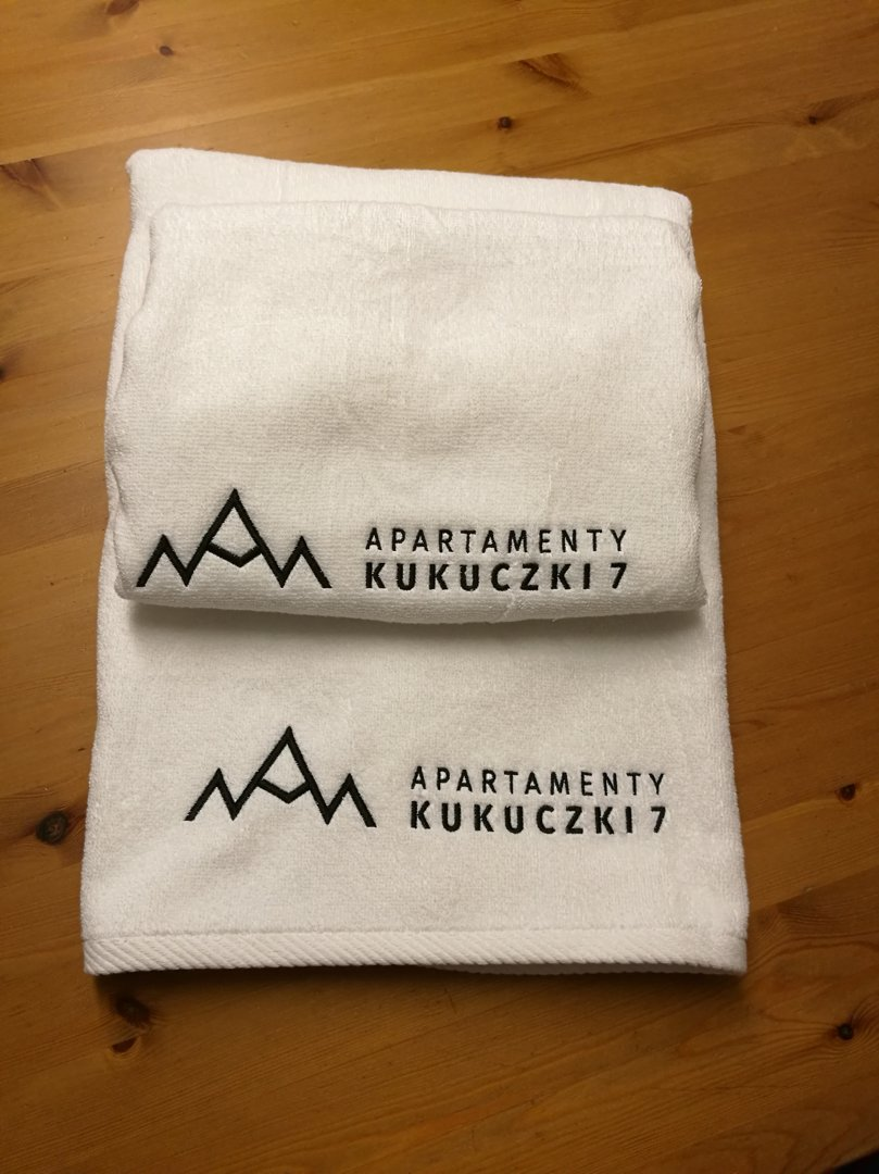Moloh Agencja Reklamowa Monika Rzewuska